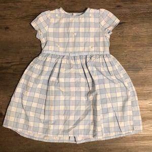 Vintage Little Me Dress 24 months